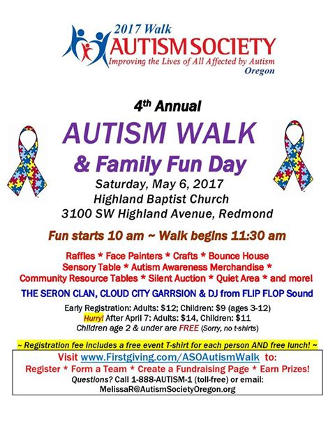 4th-annual-autism-walk-and-family-fun-day